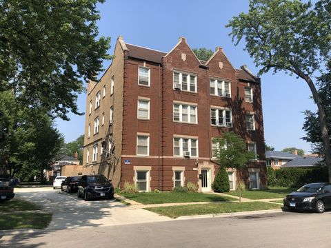 Skokie, IL Multi-Family Homes for Sale & Real Estate