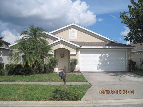 Photo of 1124 Bloomingdale Dr, Davenport, FL 33897