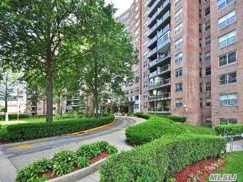11375 Recently Sold Homes - realtor.com®