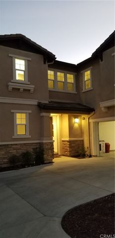 Photo of 1118 Fox Field Ln, Santa Maria, CA 93458