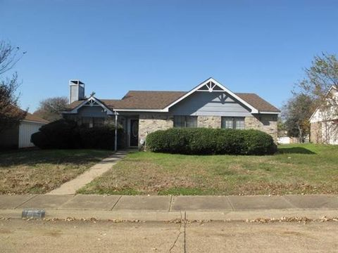page 6 duncanville real estate duncanville tx homes