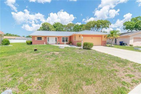 Photo of 775 Ponderosa Pine Ln, Sarasota, FL 34243