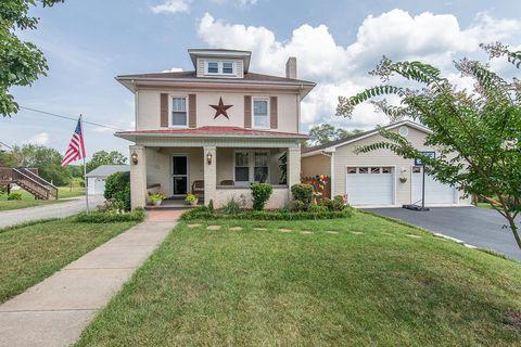 Roanoke, VA Real Estate - Roanoke Homes for Sale - realtor com®