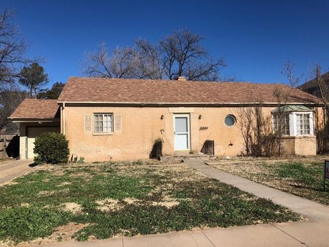Photo of 2220 17th St, Lubbock, TX 79401