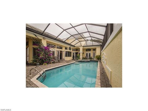 Photo of 15256 Devon Green Ln, Naples, FL 34110