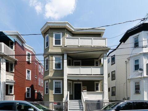 Boston, MA Real Estate - Boston Homes for Sale - realtor com®
