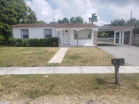 blue heron park north west palm beach fl apartments for rent rh realtor com