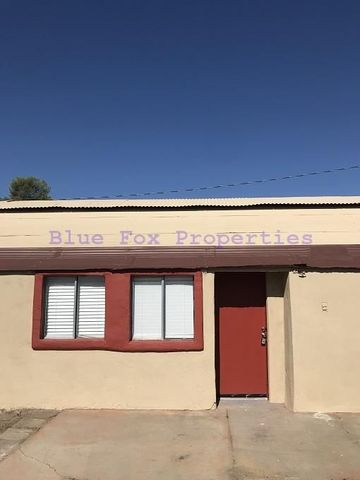 Photo of 1104 W Ontario St Unit B, Tucson, AZ 85745