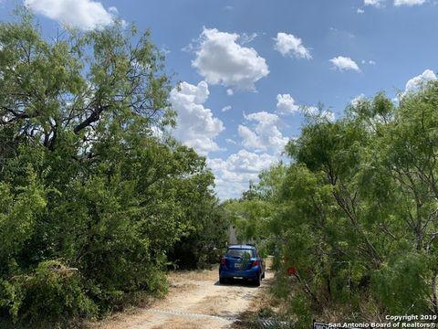 Fairway Ridge, Cibolo, TX Real Estate & Homes for Sale