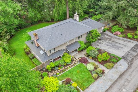 Photo of 17603 8th Ave W, Bothell, WA 98012