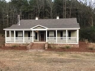 Photo of 1889 Dry Creek Rd, Magee, MS 39111