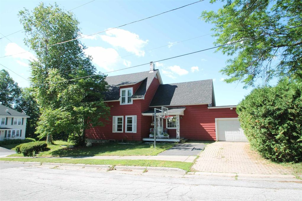 52 Franklin St Barre Vt 05641 Realtor Com