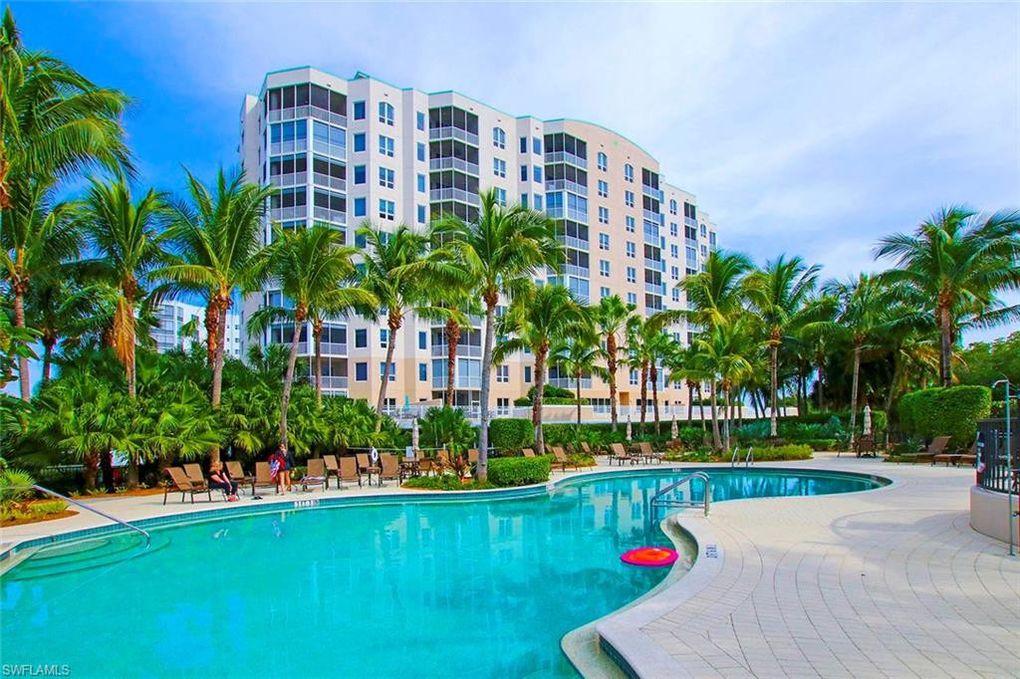 4182 Bay Beach Ln Unit 776 Fort Myers Beach, FL 33931