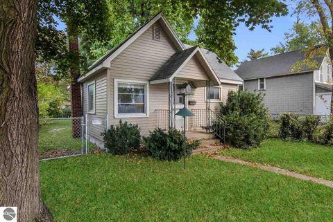 Traverse City Mi Recently Sold Homes Realtor Com