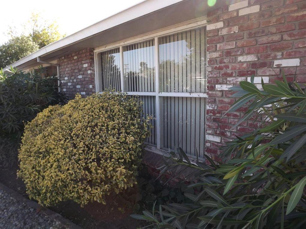 1756 W South Tuxedo Ave Stockton, CA 95204