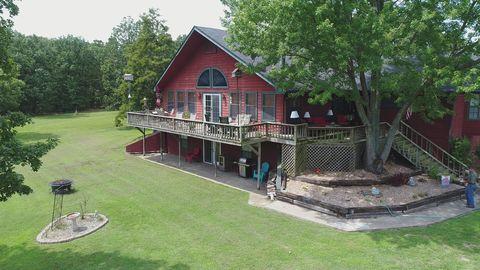 Grove Ok Houses For Sale With Basement Realtor Com