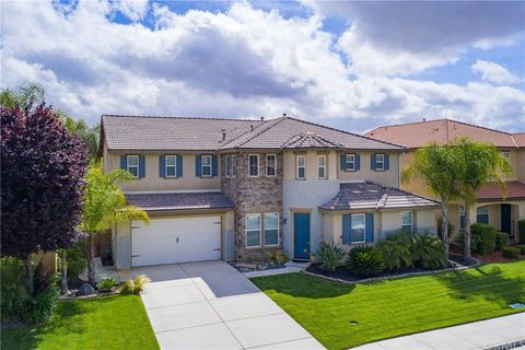 Photo of 31781 Brentworth St, Menifee, CA 92584