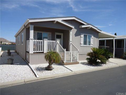 Photo of 5001 W Florida Ave Spc 746, Hemet, CA 92545