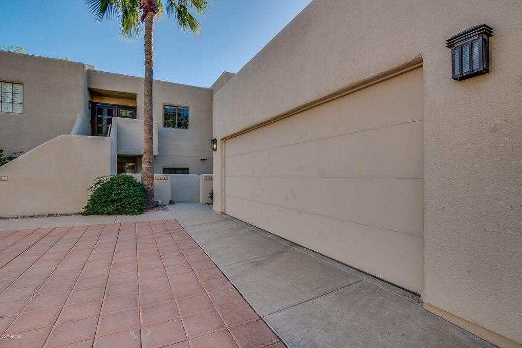 2903 E Keim Dr, Phoenix, AZ 85016