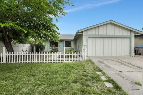 Photo of 269 Arbor Valley Dr, San Jose, CA 95119