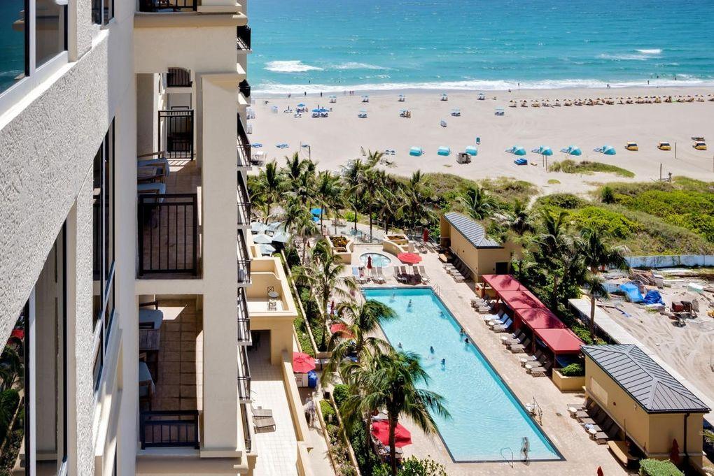 3800 N Ocean Dr Apt 1812 Riviera Beach Fl 33404