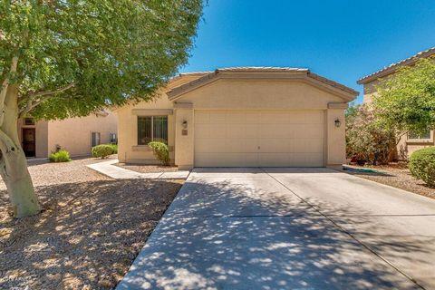 Photo of 12363 W Devonshire Ave, Avondale, AZ 85392
