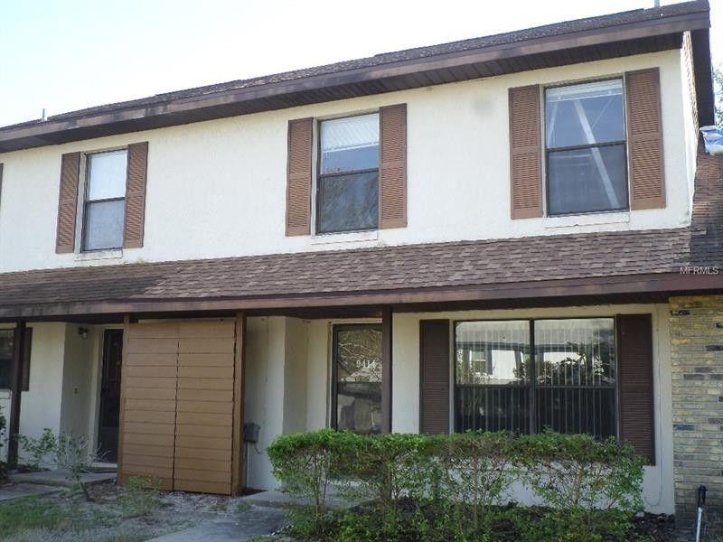 Personal Loans in Gotha, FL