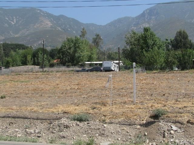 1788 nedlee ave devore heights ca 92407 land for sale