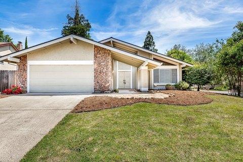 5149 Butterwood Cir, Orangevale, CA 95662