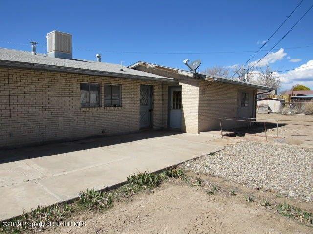24 Road 6317, Kirtland, NM 87417