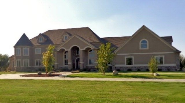 Rental Properties In Grand Island Ne
