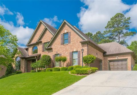 dacula ga 6 bedroom homes for sale realtor com rh realtor com