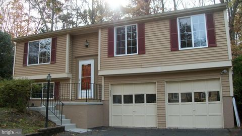 Newport Woodbridge Va Real Estate Homes For Sale Realtorcom
