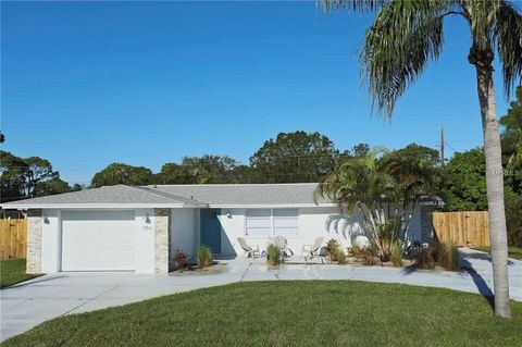 Photo of 960 Jamaica Rd, Venice, FL 34293