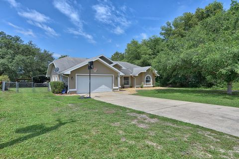 Photo of 6004 Sw 112th Place Rd, Ocala, FL 34476