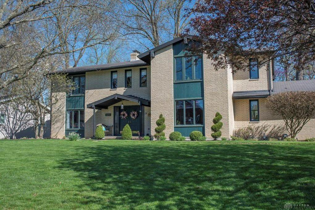 Super 1341 Stratford Dr Piqua Oh 45356 Complete Home Design Collection Barbaintelli Responsecom