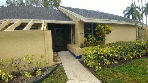Photo of 10780 Waterberry Dr, Boca Raton, FL 33498