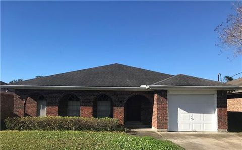 Photo of 1716 Field Ave, Metairie, LA 70001