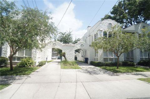 Photo of 2114 W Dekle Ave Apt 2, Tampa, FL 33606
