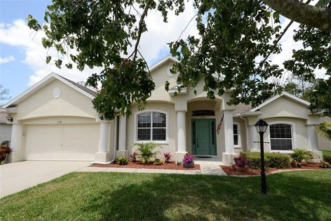 Pleasing Twin Lakes At Deltona Deltona Fl Real Estate Homes For Beutiful Home Inspiration Aditmahrainfo