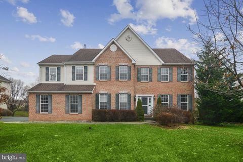 gilbertsville pa real estate gilbertsville homes for sale rh realtor com