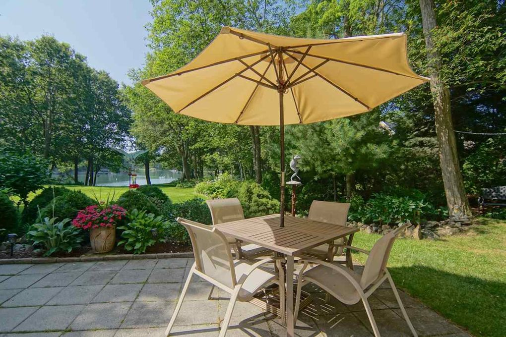 Patio Furniture Portsmouth Nh.579 Sagamore Ave Unit 116 Portsmouth Nh 03801