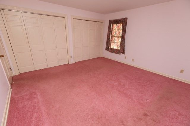 100 Pine Valley Rd, Clarksville, VA 23927 - realtor.com®
