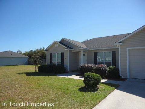 Photo of 36 Eleanor Pl, Ray City, GA 31645