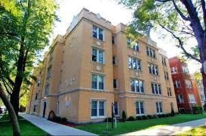 6450 N Bell Ave Apt 2, Chicago, IL 60645