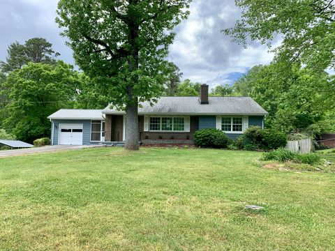 Photo of 229 Sarvis Dr, Knoxville, TN 37920