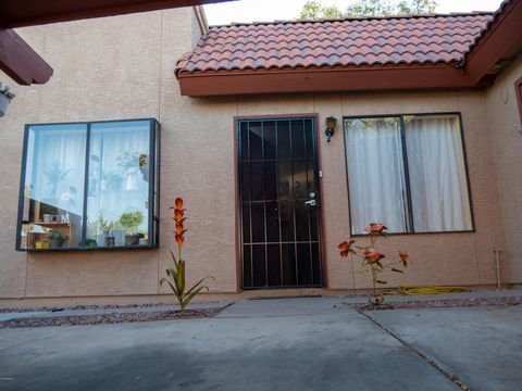 Photo of 5224 N 18th Dr, Phoenix, AZ 85015