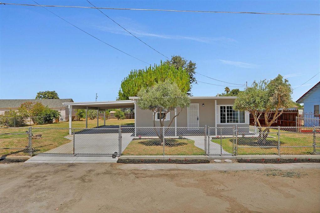 20058 Geer Ave, Hilmar, CA 95324