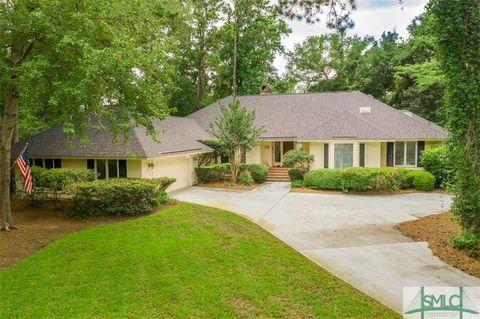 Photo of 1 Baywood Ln, Savannah, GA 31411