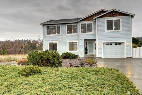 Ocean Park, WA Real Estate - Ocean Park Homes for Sale